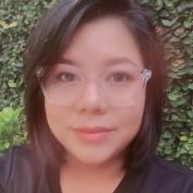 marcelabriceno profile image
