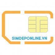 simdeponline profile image
