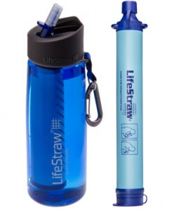 Portable Filtration Systems