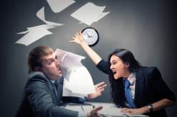 10 Sage Advices for Workplace Conflict