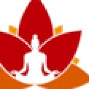 Yogkulam profile image