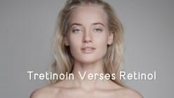 Tretinoin Verses Retinol For Anti-Aging