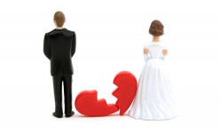 20 Signs You Should Never Get Married