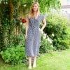 Emma Harvey profile image