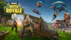 Is Fortnite worth playing?