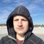George niblock profile image