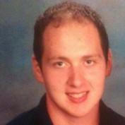 Michael Mannen profile image