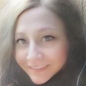 holly ann 1979 profile image