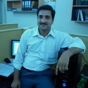 nazakat0308 profile image
