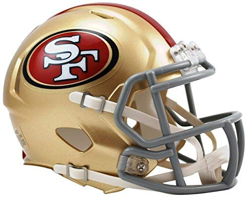 In 1985, the San Francisco 49ers defeated the Miami Dolphins to win their second Super Bowl.