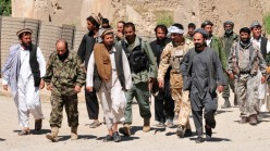 Why Peace Process Is Not Successful In Afghanistan