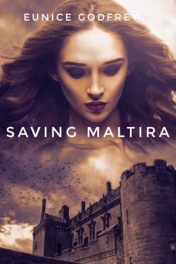 Saving Maltira chapter seven