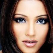 palak388488 profile image