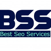 bestseoservices11 profile image