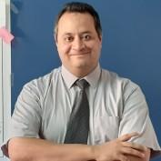 mateh profile image