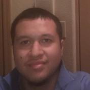 Waterbearbro profile image