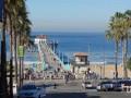 Beyond Manhattan Beach
