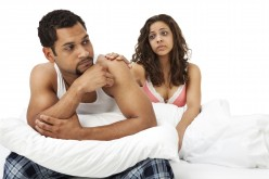 How Men and Couples Can Cope with Erectile Dysfunction