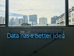 4 Ways Businesses Leverage the Potential of Dark Data