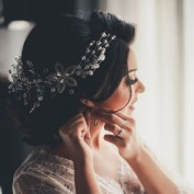 weddingfavorite profile image