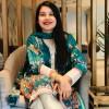 Shandana Jan profile image