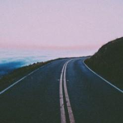 The Distance Between Lovers