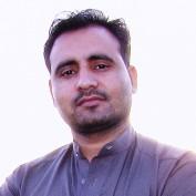 Rafiq23 profile image