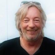 atlbsky profile image