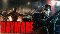 DAYMARE1998 Combat Guide