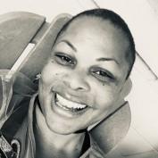 Korresha Walker profile image