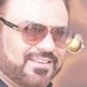 Mohammad Jalali profile image