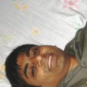 jaanu01 profile image