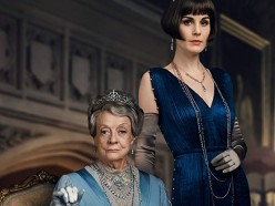 Downton Abbey (2019) Movie Review