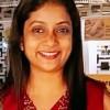 Shamma Toppo profile image