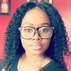 Loretta Awosika profile image