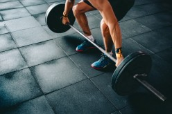 How to Lose Fat With Weightlifting