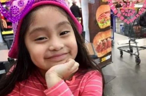 The Disappearance and Search for Missing 5-Year-Old Dulce Alavez