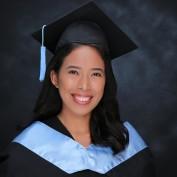 Tiffany Talaba profile image