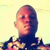 Solex3757 profile image