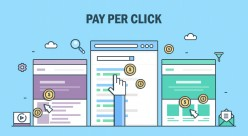 Starting Pay-Per-Click Campaigns