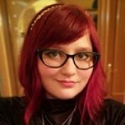 Rina Lyabaj profile image