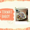 How to Cook Tokwa't Baboy: A Filipino-Inspired Pulutan