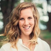 Janelle Oosterhoff profile image