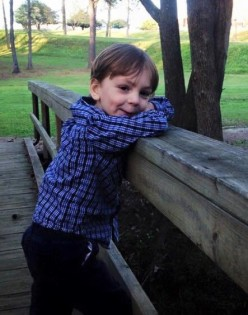 5 Tips For Taming Autism Meltdowns