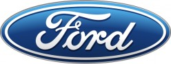 The Ford Company