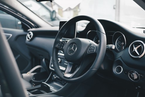 12 Car Gadgets and Accessories You Didn't Know Exist