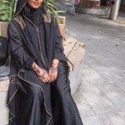 Yasmin Saciid profile image