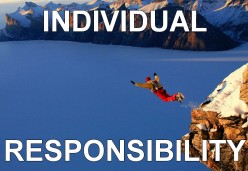 Individual Responsibility Lives or Dies in Republican Politics