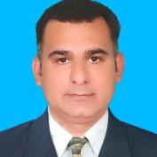 Sikandar Azam profile image