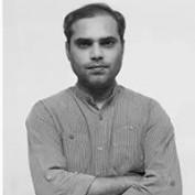 Adnan Lashari profile image